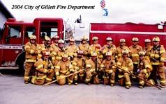 Gillett-fd-04-thumb
