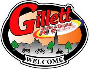 City of Gillett